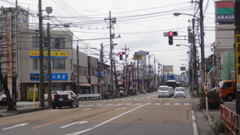 f:id:nobumichi02:20151121125505j:image:h150