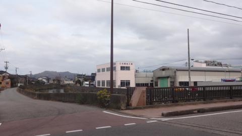 f:id:nobumichi02:20151121131420j:image:h150