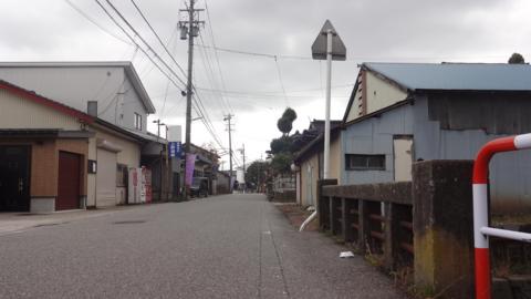 f:id:nobumichi02:20151121135712j:image:h150