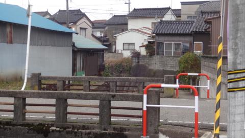 f:id:nobumichi02:20151121140147j:image:h150