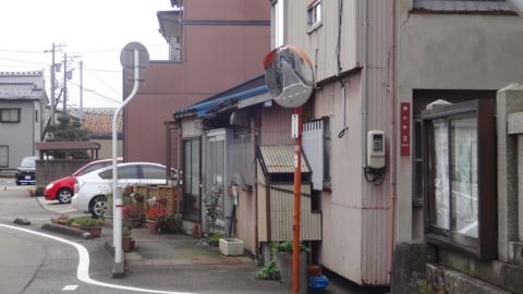 f:id:nobumichi02:20151121142440j:image:h150