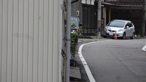 f:id:nobumichi02:20151121142718j:image:h150