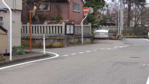 f:id:nobumichi02:20151121143135j:image:h150
