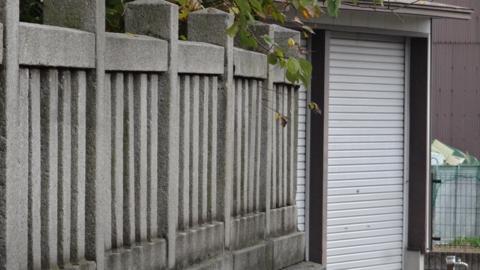f:id:nobumichi02:20151121144018j:image:h150