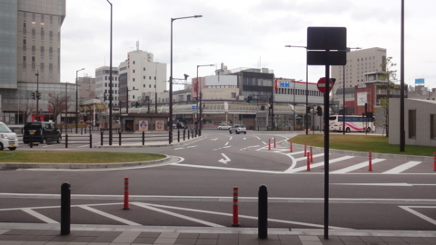 f:id:nobumichi02:20151121154952j:image:h150
