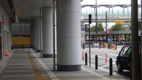 f:id:nobumichi02:20151121155221j:image:h150