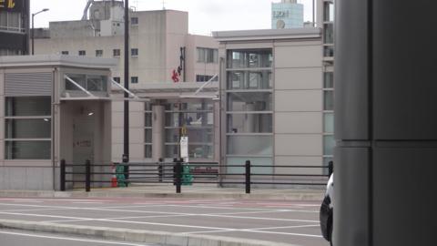 f:id:nobumichi02:20151121155258j:image:h150