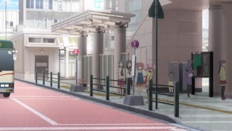 f:id:nobumichi02:20151123003634j:image:h150