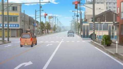 f:id:nobumichi02:20151123082550j:image:h150
