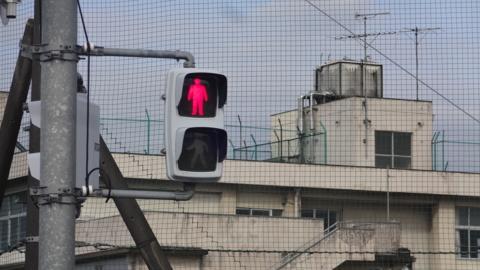 f:id:nobumichi02:20151206113923j:image:h150
