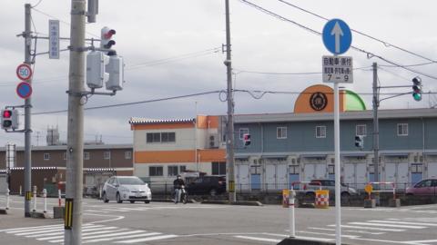 f:id:nobumichi02:20151206114147j:image:h150