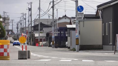 f:id:nobumichi02:20151206114741j:image:h150