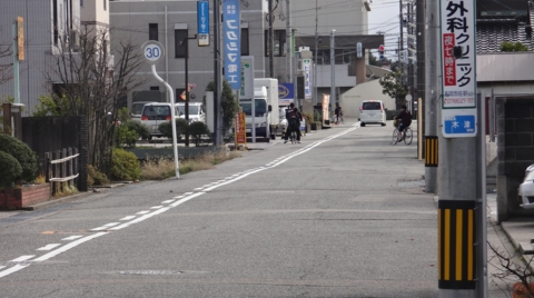 f:id:nobumichi02:20151206115651j:image:h150