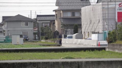 f:id:nobumichi02:20151206120542j:image:h150