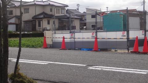f:id:nobumichi02:20151206121532j:image:h150