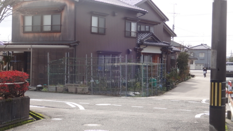 f:id:nobumichi02:20151206122629j:image:h150