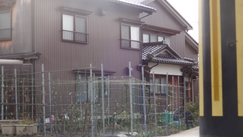 f:id:nobumichi02:20151206122753j:image:h150