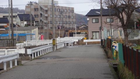 f:id:nobumichi02:20151206123245j:image:h150