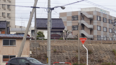 f:id:nobumichi02:20151206125332j:image:h150