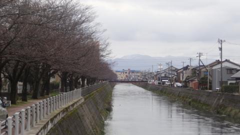 f:id:nobumichi02:20151206131327j:image:h150