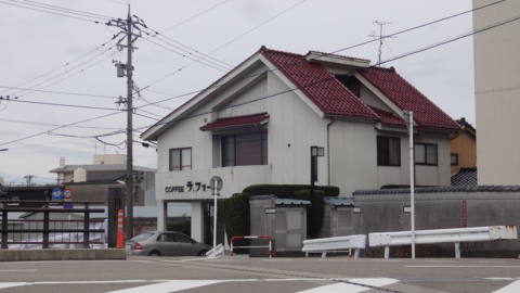 f:id:nobumichi02:20151206131417j:image:h150