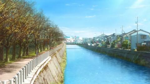 f:id:nobumichi02:20151207000439j:image:h150