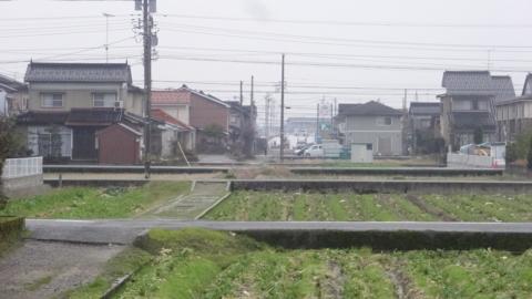 f:id:nobumichi02:20151223160226j:image:h150