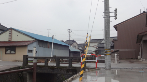 f:id:nobumichi02:20151223161301j:image:h150