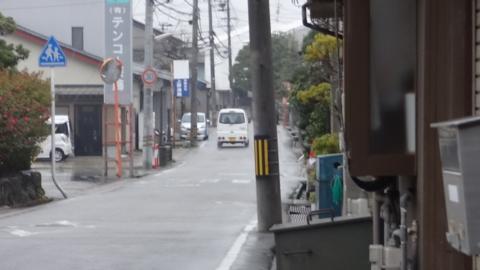 f:id:nobumichi02:20151223161940j:image:h150