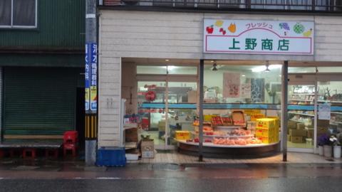 f:id:nobumichi02:20151223163828j:image:h150