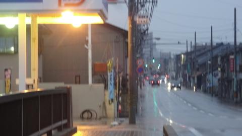 f:id:nobumichi02:20151223164243j:image:h150
