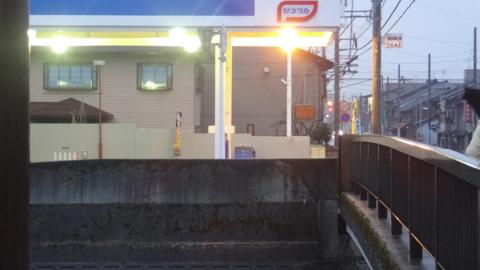 f:id:nobumichi02:20151223164501j:image:h150