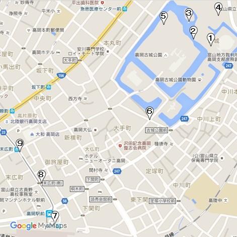 f:id:nobumichi02:20160112015206j:image:h450