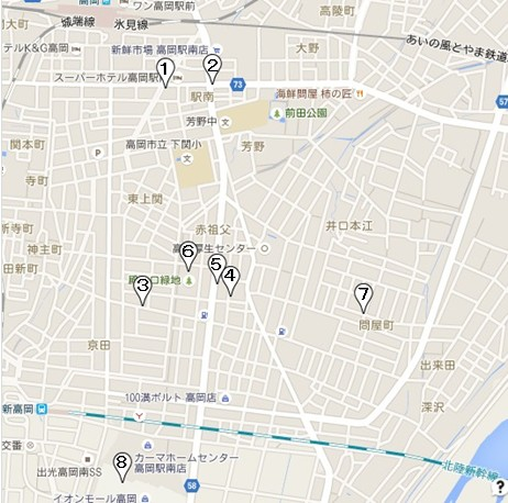 f:id:nobumichi02:20160112231359j:image:h450
