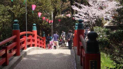 f:id:nobumichi02:20160409124020j:image:h150