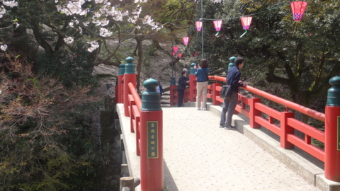 f:id:nobumichi02:20160409124202j:image:h150