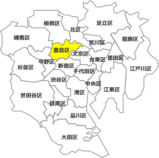 f:id:nobunaga_koga:20161110144209p:plain