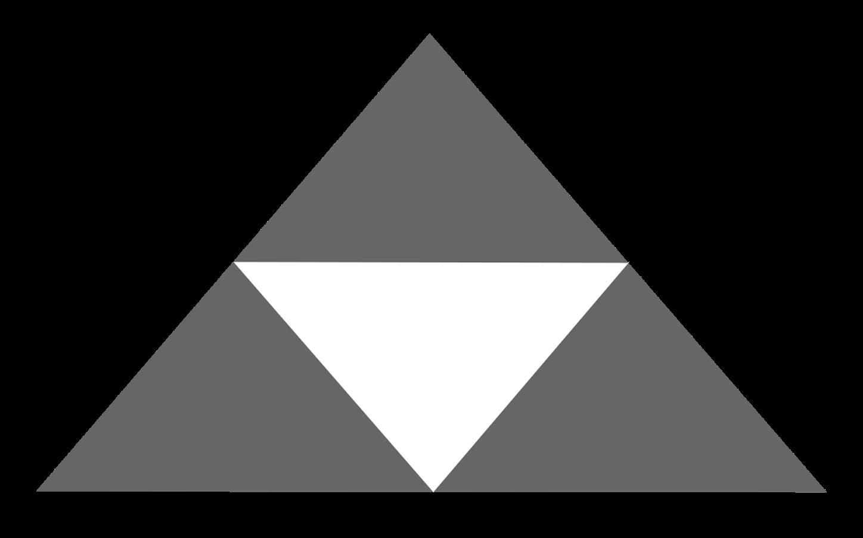 f:id:nobunaganokasinnninaritai:20210111154444p:image