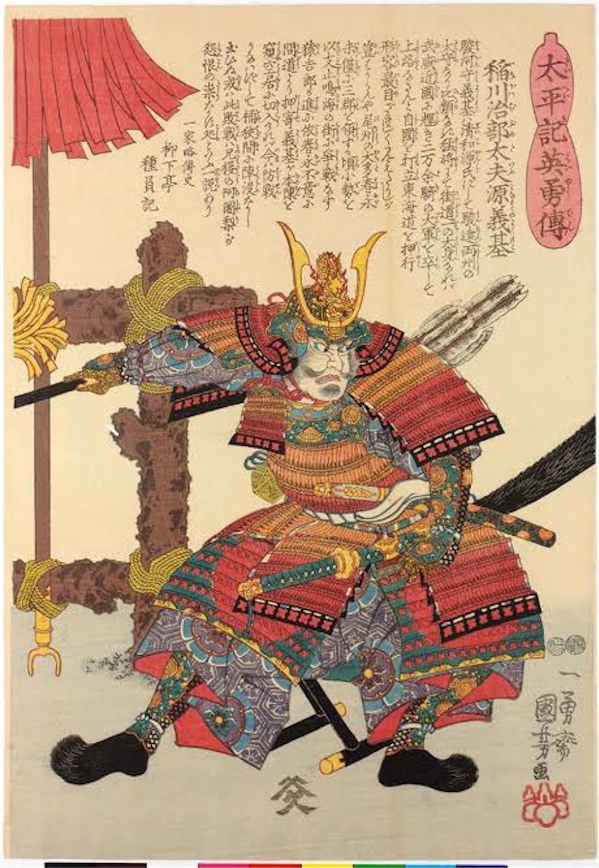 f:id:nobunaganokasinnninaritai:20210117153725j:image