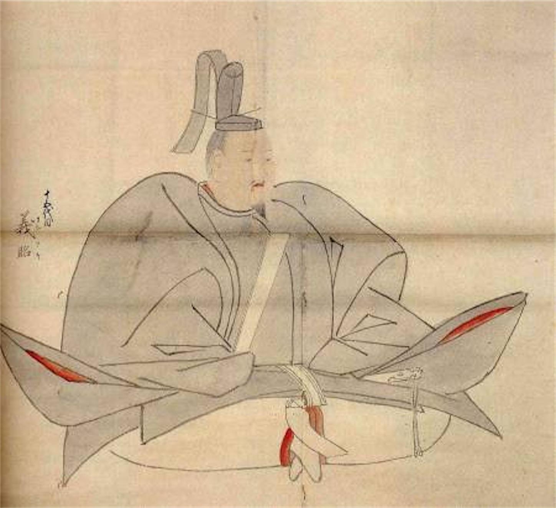 f:id:nobunaganokasinnninaritai:20210122171219j:image
