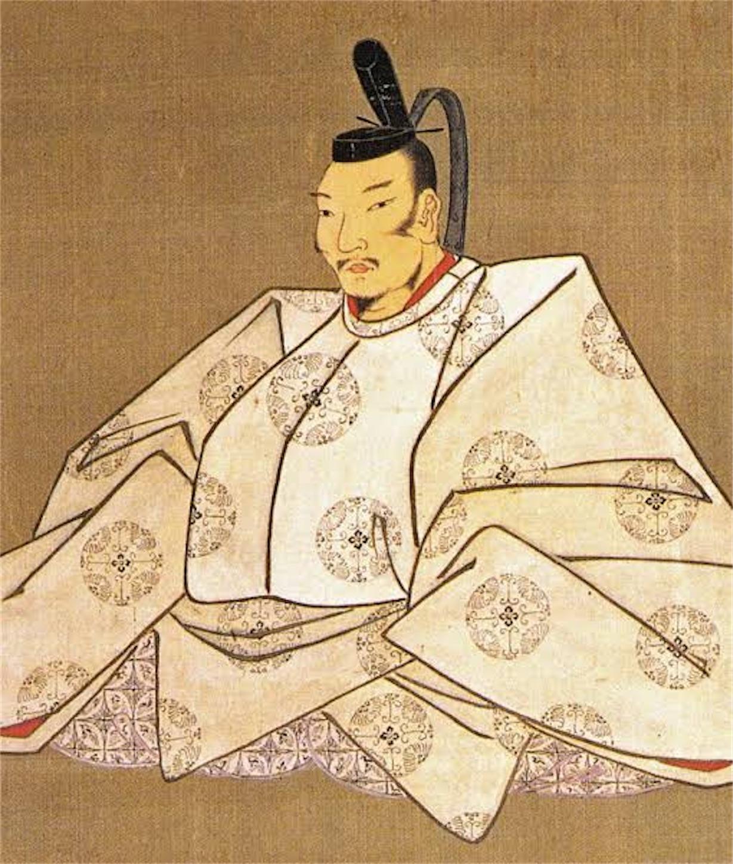 f:id:nobunaganokasinnninaritai:20210125185921j:image