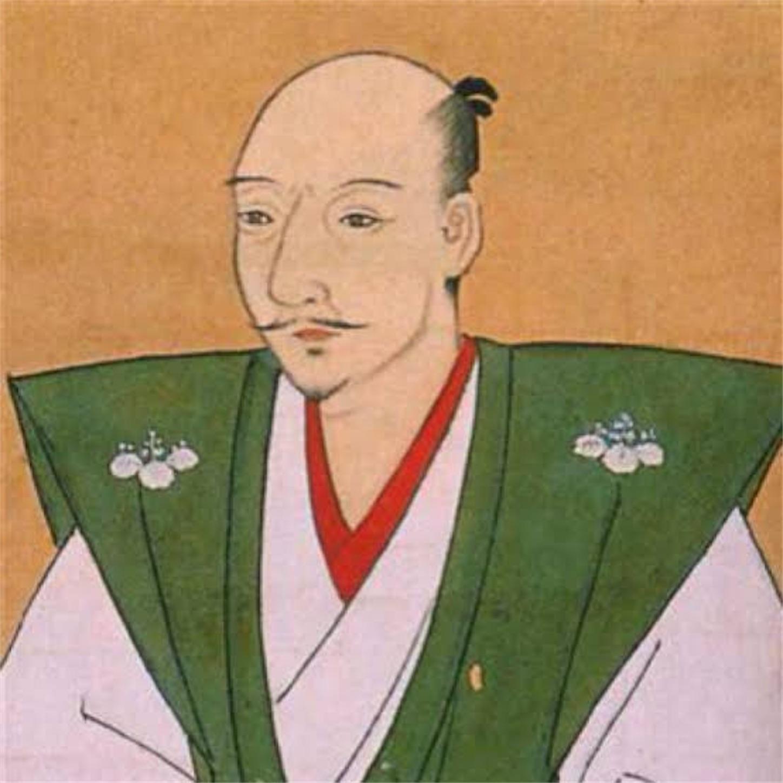 f:id:nobunaganokasinnninaritai:20210503003746j:image