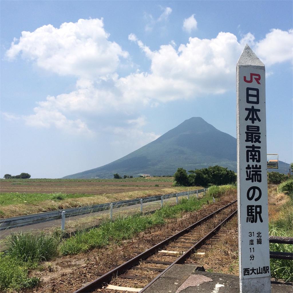 f:id:nobunobu1210:20160826205608j:image