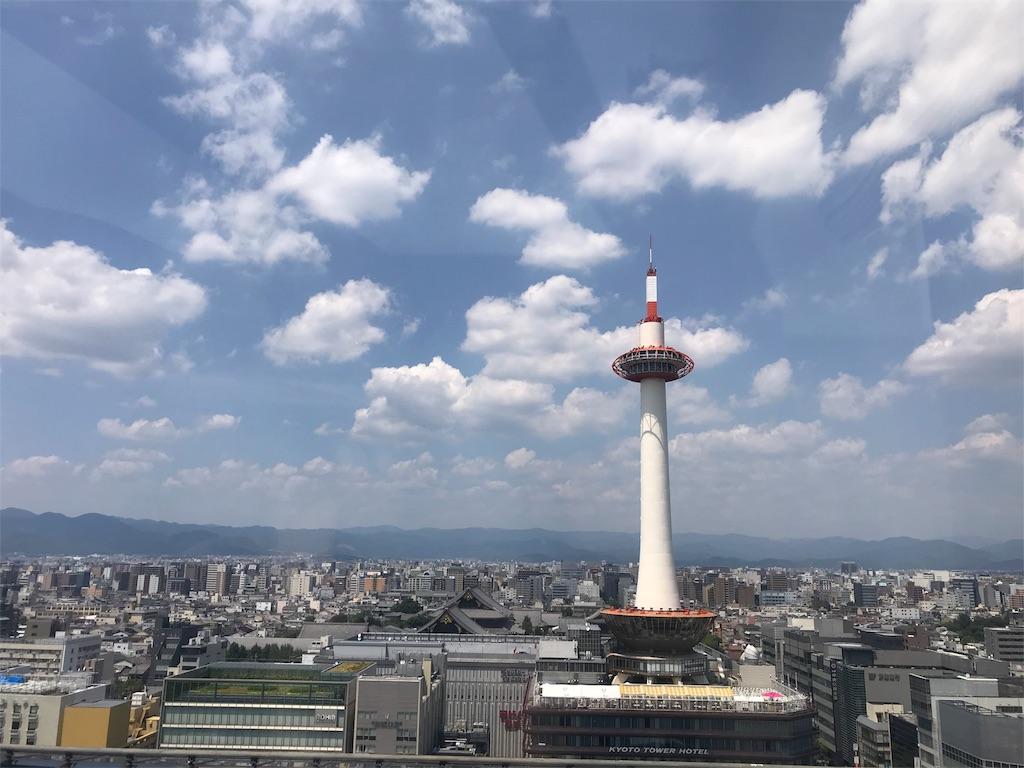 f:id:nobunobu1210:20180806221654j:image