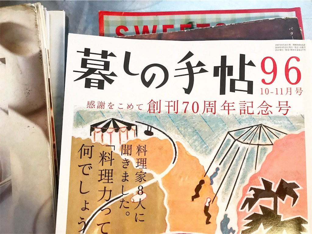 f:id:nobunobu1210:20181112215758j:image