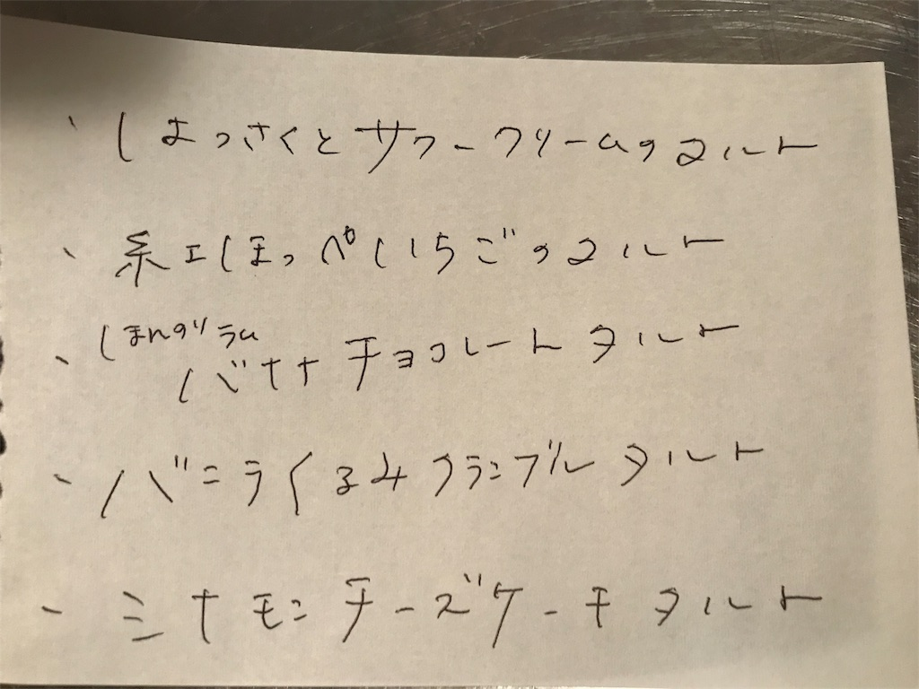 f:id:nobunobu1210:20190222225231j:image