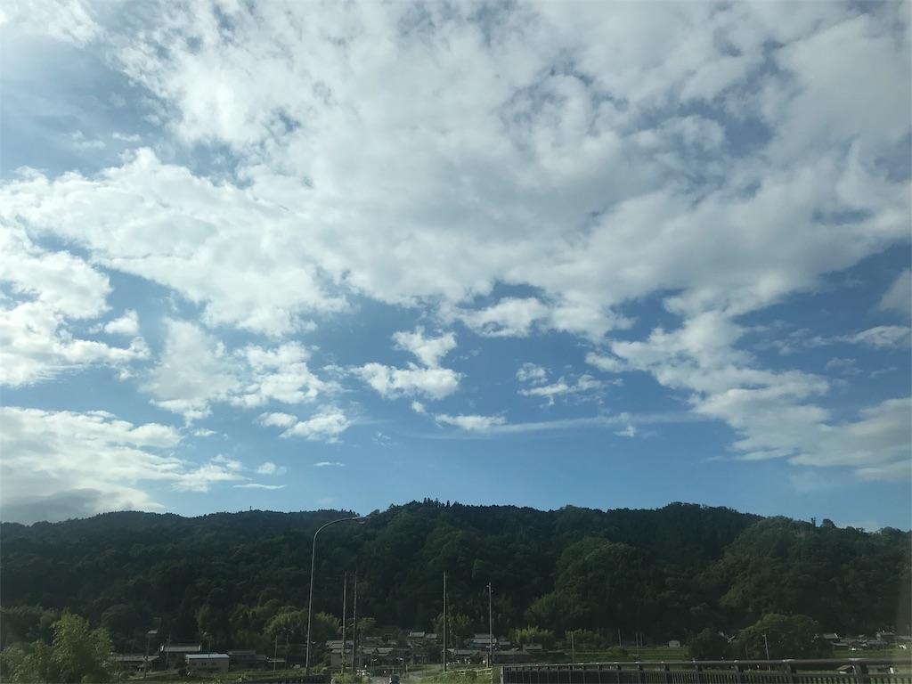 f:id:nobunobu1210:20190707223243j:image