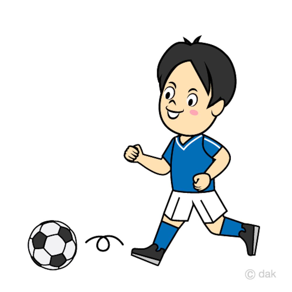 f:id:nobunobujyaa:20190416131252p:image