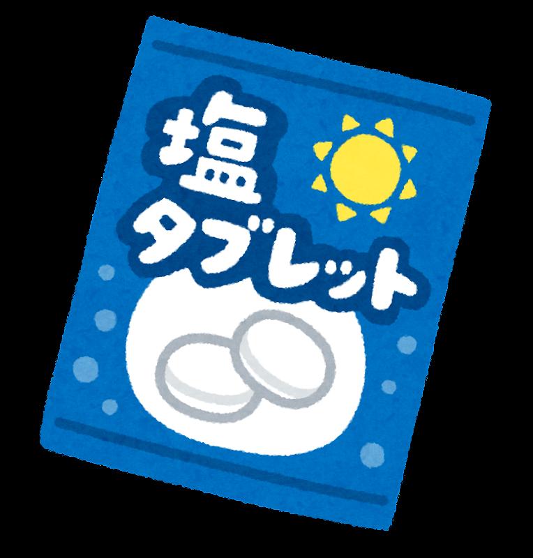 f:id:nobuo_0730:20210827183609p:plain