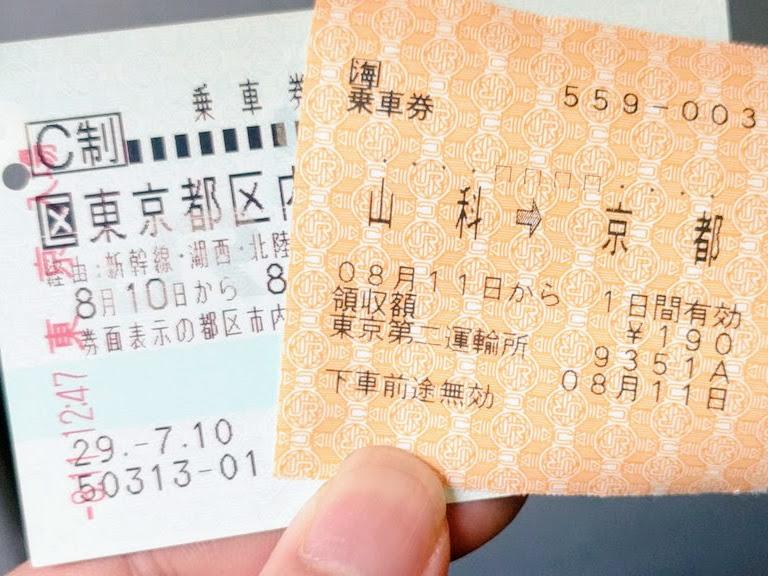 f:id:nobuoka:20170811134203j:plain:w360